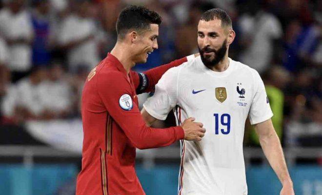 portugal vs prancis imbang