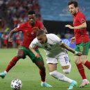 pertandingan portugal vs prancis