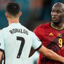 pertandingan belgia vs portugal