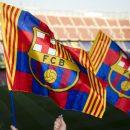 transfer musim panas barcelona