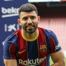 meramalkan masa depan barcelona