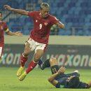 laga indonesia vs thailand