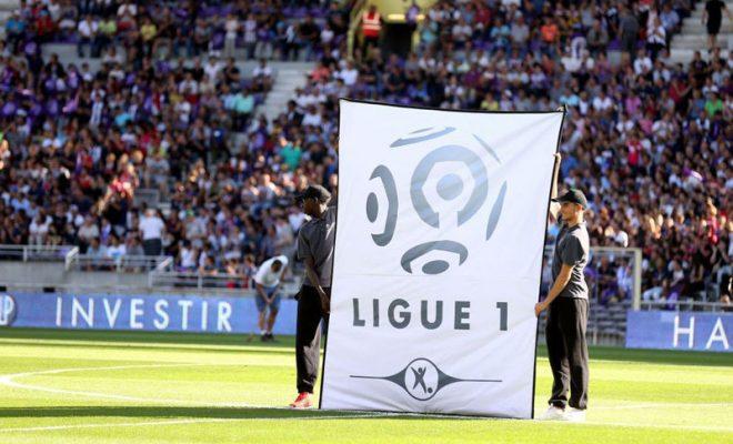 ligue 1 dan transfer pemain