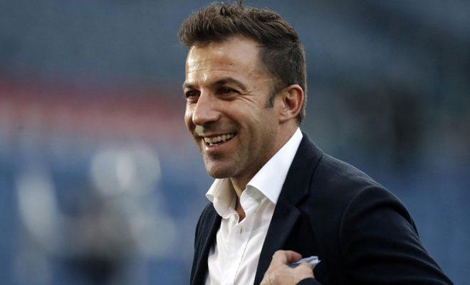 italia bisa sampai semifinal