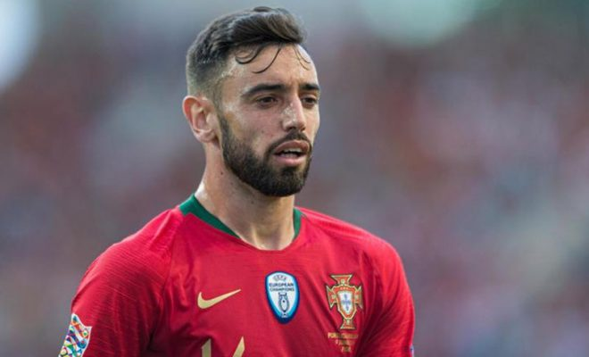 pemain paling moncer timnas portugal