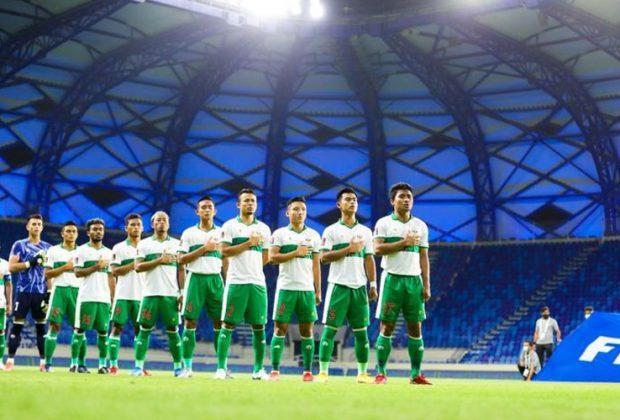 masa depan timnas indonesia