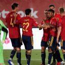 spanyol tumbang di euro 2020