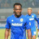 eks pemain liga inggris di indonesia