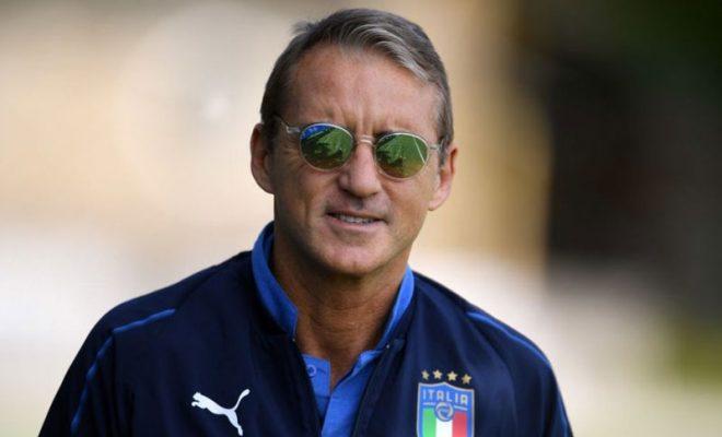 rahasia italia juara euro 2020