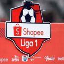 shopee bukan lagi sponsor utama