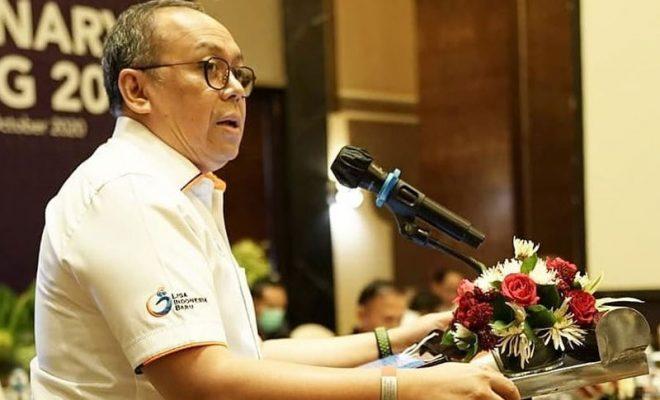 liga indonesia dimulai agustus