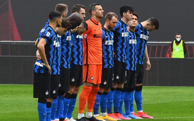 jelang liga italia 2021