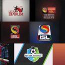 kiprah sponsor di liga 1
