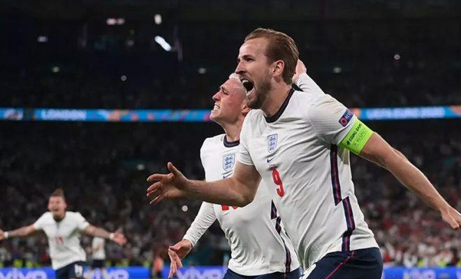 tendangan penalti untuk inggris