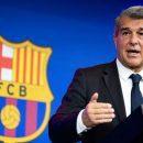 barcelona mulai paksa pemainnya