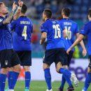 italia tim kuat