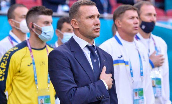 prestasi andriy shevchenko