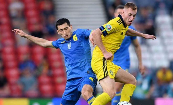swedia vs ukraina