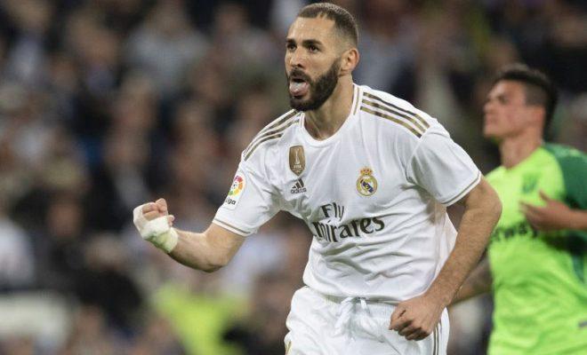 pemain real madrid beruntung di euro 2020