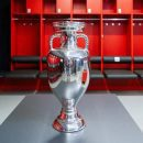 hadiah pemenang euro 2020