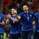 alasan italia juara euro 2020