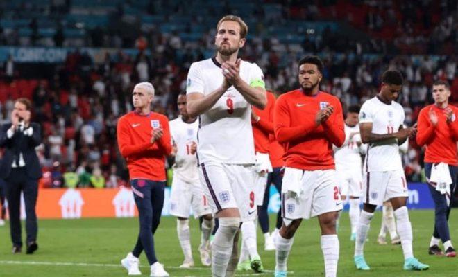 inggris gagal juara euro 2020