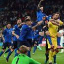 final italia vs inggris