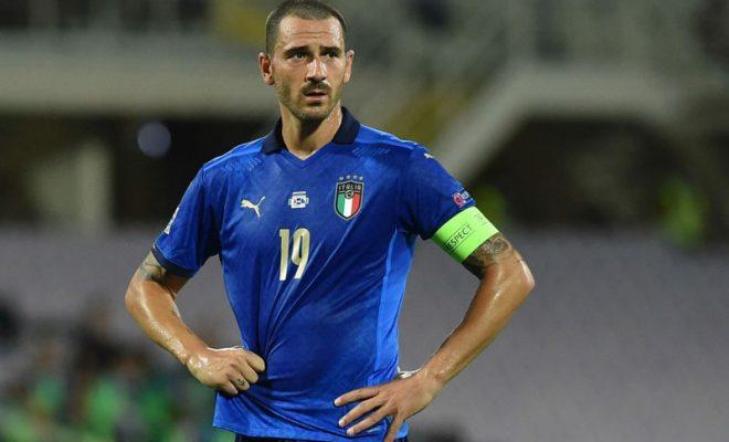 pemain terbaik resmi uefa