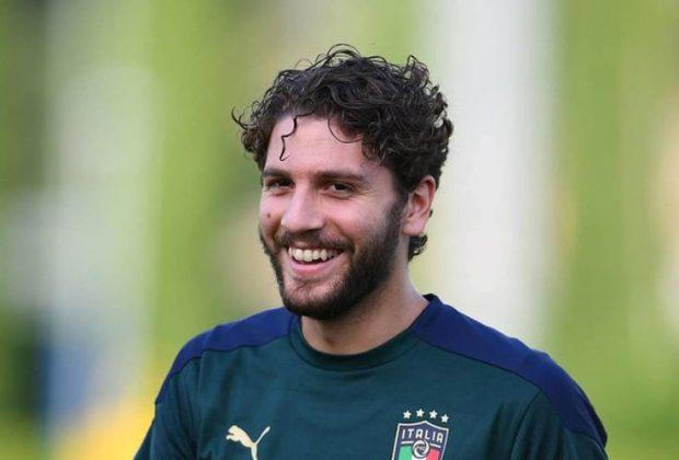 pemain bintang baru euro 2020