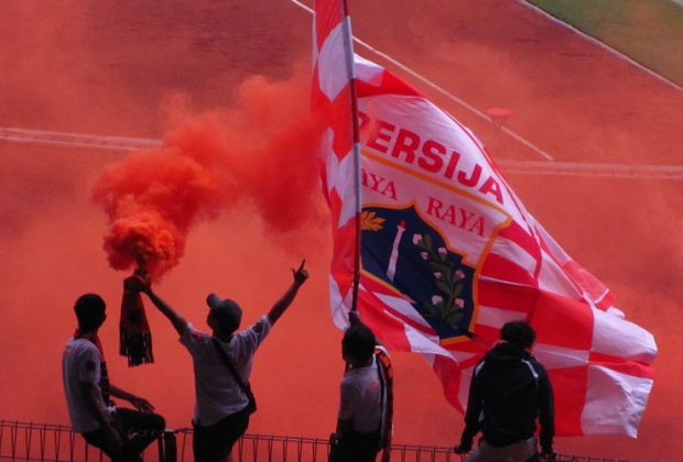 persija rekrut pemain liga malaysia