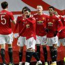 man united aktif di bursa transfer