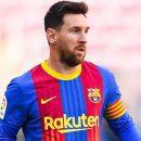 8 pemain dilepas barcelona