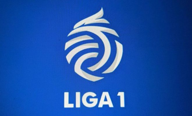 kronologi pengunduran liga 1 2021