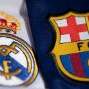 kesamaan real madrid dan barcelona