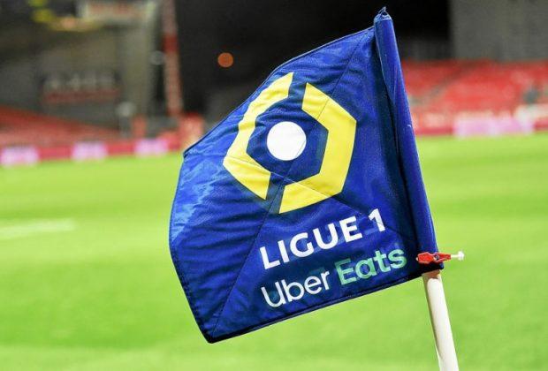 ligue 1 atur gaji dan pemain