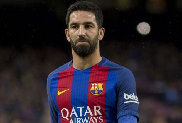 pemain yang mengaku menyesal gabung barcelona
