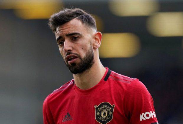 eksekutor penalti manchester united