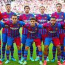 penjualan tiket barcelona menurun
