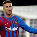 kapten barcelona bermasalah
