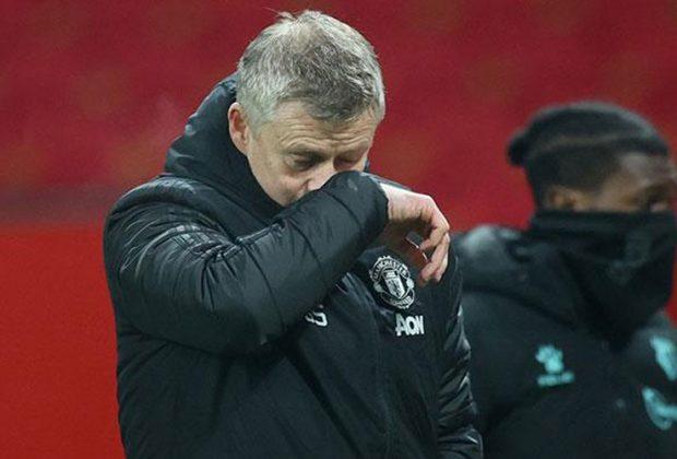manchester united kalah telak dari liverpool