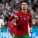 laga portugal vs qatar